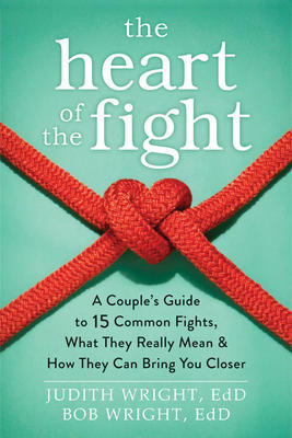 fighting in relationships how to fix it