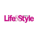 logo-life-and-style