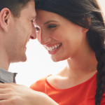 Couples and the best relationship advice ever