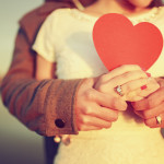 Three surprising relationship facts